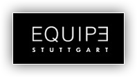 Equipe Stuttgart